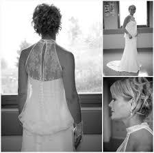 robe de mari e annecy robes de mariée annecy idée mariage