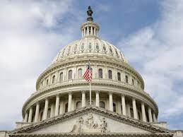 chambre des repr駸entants usa usa baisse des impôts proposition adoptée jeudi par la chambre des