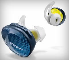 xe lexus chong dan teofilo net set your ears free
