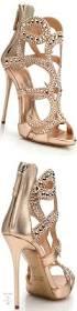 Wedding Shoes Online South Africa Best 25 Rose Gold Heels Ideas On Pinterest Rose Gold Shoes