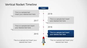 Free Powerpoint Timeline Template Powerpoint Powerpoint Template Timeline