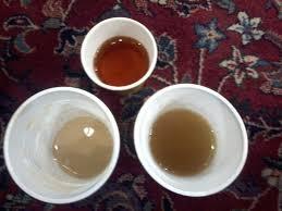 Teh Arab file teh arab kopi arab dan jpg wikimedia commons