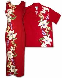 hawaiian blouses and dresses long blouse with pants
