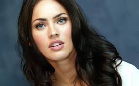 hairstyles for brown hair and blue eyes appealing black hair with blue eyes hairstyle for women u man pics