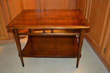lane acclaim end table lane acclaim antiques ebay