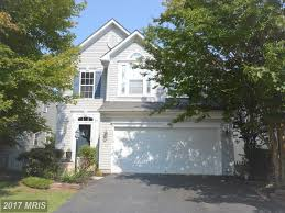 ss white garage doors homes for sale in northern virginia houses for sale in northern va