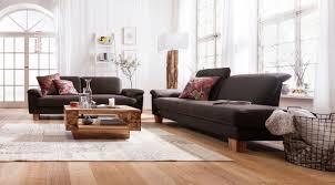 Wohnzimmer Couch Kaufen Sofa U0026 Couch Kaufen Polstermöbel Möbel Schaumann