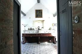 carrelage vintage cuisine carrelage salle de bain vintage