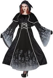 plus size forgotten souls costume costumes