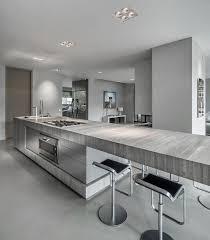 High End Kitchen Cabinet Manufacturers Best 25 High End Kitchens Ideas On Pinterest Modern Kitchen