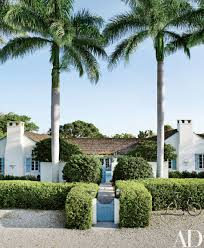 Florida Design S Miami Home And Decor Magazine A Historic Florida Villa Is Transformed Into An Airy And Vibrant