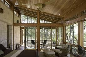 rio estancia home design u0026 decor