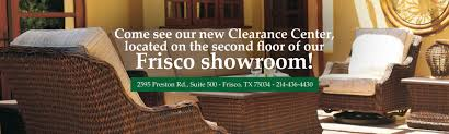 Wholesale Patio Store Coupon Code by Patio Outdoor Furniture Dallas Fort Worth Tx Your Dream Patio