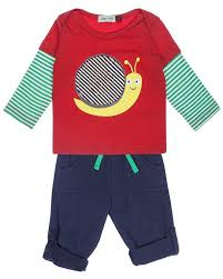 11 best frugi ss15 images on babies cotton babies and