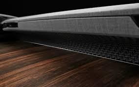 peugeot exalt 2014 peugeot exalt concept interior 6 2560x1600 wallpaper