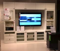 tv unit ikea besta my new favorite living room