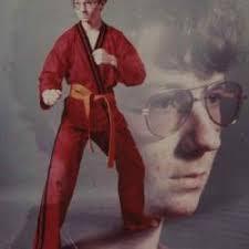 Karate Meme Generator - karate kyle meme generator