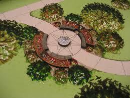 Best Landscape Design App by Garden Design App For Ipad Ideas Best Landscape Designs And Sydney