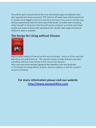 the primal diet pdf pdf archive