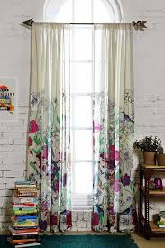Morroco Style by Curtain Rods Holder The Best Eclectic Ideas On Pinterest Moroccan