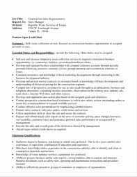 100 sample resume for sales executive in telecom sample of