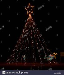 jones beach christmas light show 2015 jones beach holiday light spectacular a sling of jones