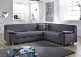 sofa ecke uncategorized kühles grau sofaecke grau brostuhl