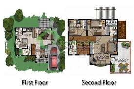 zen house floor plan grand house floor plans with pictures philippines 7 model floor