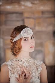 bridal accessories uk veil uk wedding want that wedding