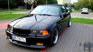 bmw series 5 convertible 1995 bmw 3 series convertible specifications pictures prices