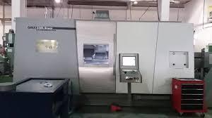 sauter used machine for sale