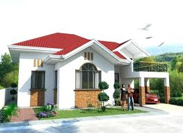 design dream home online game design your house online game home design game inspiring goodly d