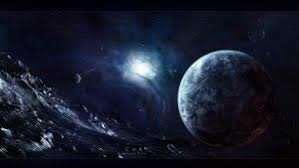 space wallpaper hd tumblr trippy space wallpapers full hd epic wallpaperz
