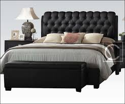 bedroom magnificent mattress headboard set headboards and