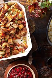 Best Side Dishes For Thanksgiving Thanksgiving Side Dishes Simple Stuffing Mashed Potatoes U0026 More