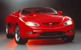 mustang mach 5 concept 2015 the radical and boring ford mustang concepts that never made