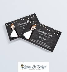 Event Business Cards Business Card Designs Printable Business Card Design Event