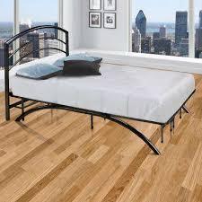 Bed Frame And Headboard Bed Frame Beds U0026 Headboards Bedroom Furniture The Home Depot