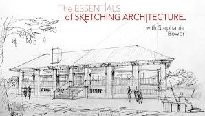 drawing perspectives craftsy classes new discount links