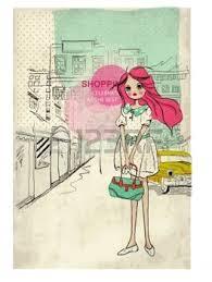 69 best kids fashion sketches inspiration images on pinterest