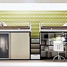 Kleines Schlafzimmer Einrichten Ideen Gemütliche Innenarchitektur Gemütliches Zuhause Ideen Kleines