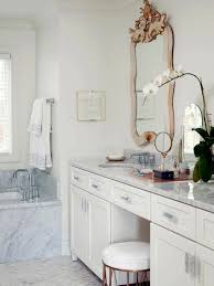 decoration pretty white porcelain pedestal sink with toilet in bathroom large size romantic bathroom ideas design choose floor plan bath remodeling materials hgtv