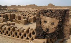 history u0026 archaeology ancient origins