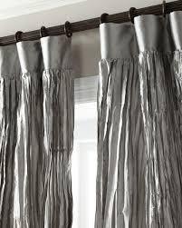 dian austin couture home each 96