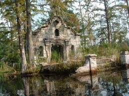 South Carolina travel packs images On my to do list take a boat ride through the water forest at jpg