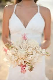 simple wedding bouquets simple wedding bouquets wedding beaches