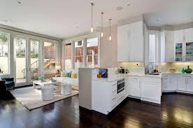 kitchen floor kitchen diner flooring ideas floor best open plan