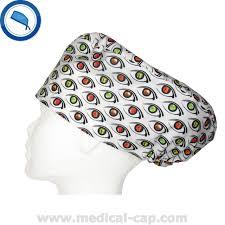 white surgical caps medical cap com