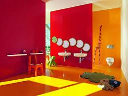 Fun Kids Bathroom - playful kids bathroom ideas homeoofficee com