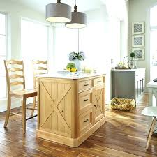 kitchen carts islands utility tables kitchen carts islands utility tables kitchen carts islands utility